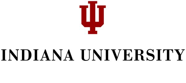 Indiana University Bradley J. Hamm and Hiromi Sumiyoshi International Scholarship