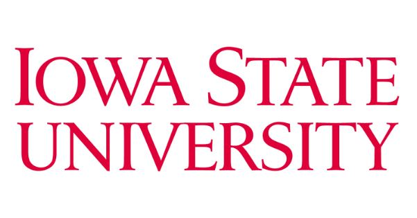 Iowa State University College of Business Study Abroad Scholarship