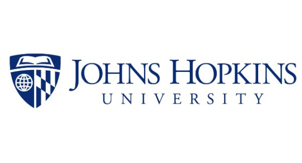 Johns Hopkins University Acceptance Rate