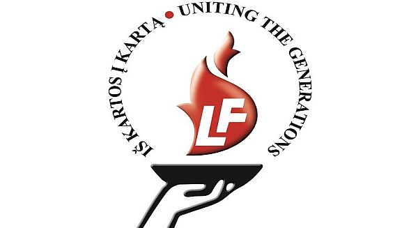 Lithuanian Foundation Scholarship Program