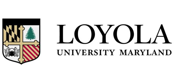Loyola University Chicago ExCEL Scholarship Program
