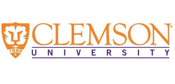 Lyceum Scholarship Program at Clemson University