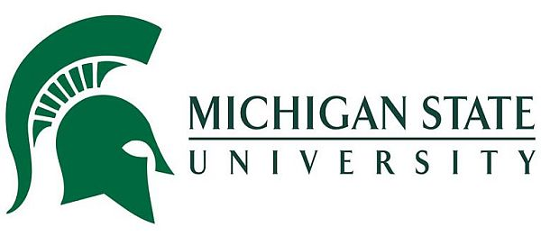 Michigan State University FRIB Integration Engineer II