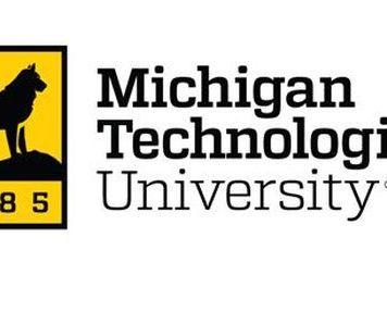 Michigan Technological University Dean Open Positions