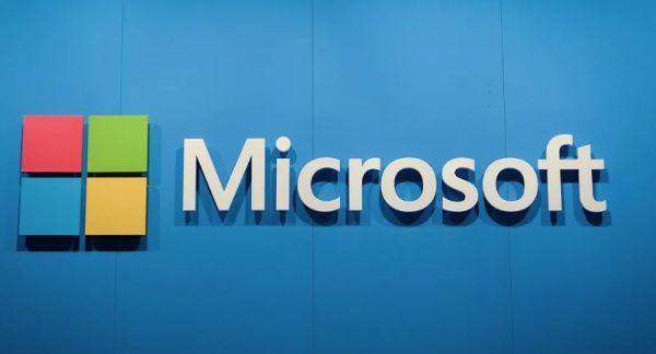 Microsoft Tuition Scholarship Program