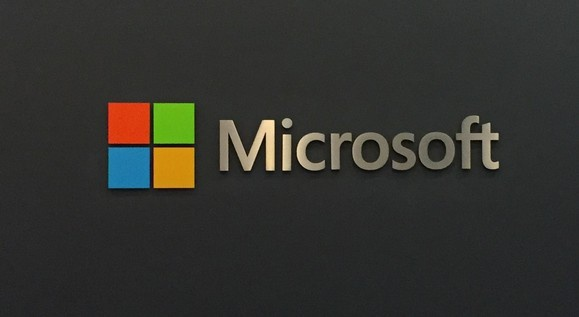 Microsoft Ventures Innovate.AI: a Global Startup Competition
