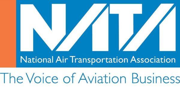 NATA Dan L. Meisinger Sr. Memorial Learn to Fly Scholarship
