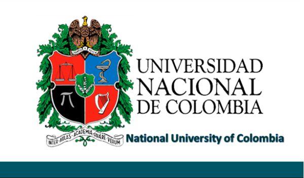 National University of Colombia Academic