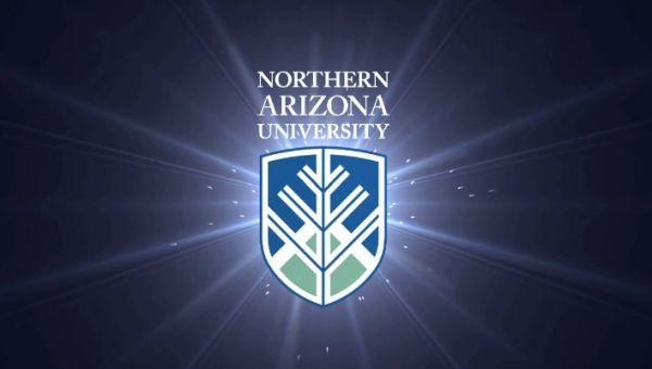Northern Arizona University Acceptance Rate