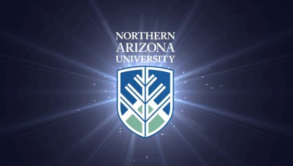 Northern Arizona University Acceptance Rate