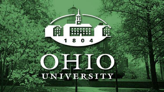 Ohio University Cutler Scholarship Program