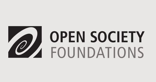 Open Society Foundations Disability Rights Scholarship