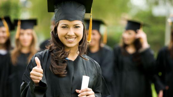 Paragon BioTeck Inc Koch Kellan Scholarship