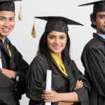 R&D Systems Scholarship Program