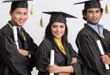 R&D Systems Scholarship Program