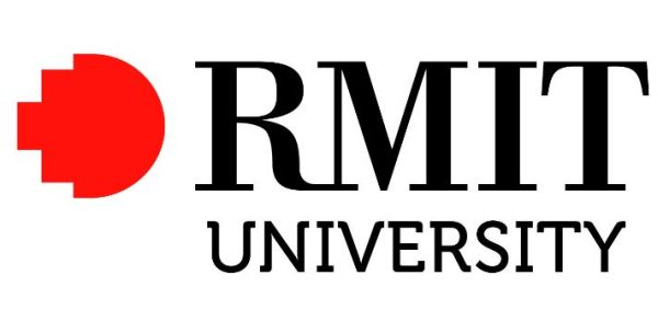 RMIT University International Excellence Scholarship for Latin America
