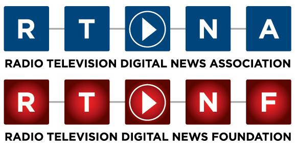 Radio Television Digital News Association Mike Reynolds Scholarship