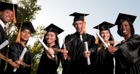 Ring Savvy Foundation Scholarship Program