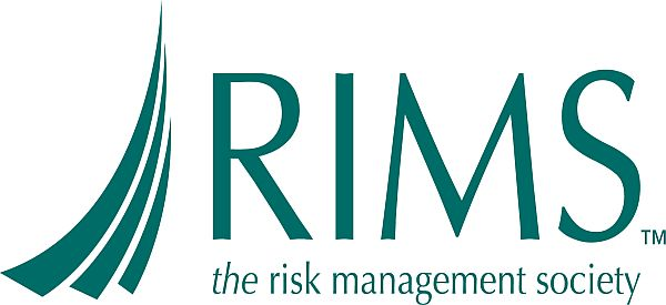 Risk & Insurance Management Society Inc ERM Conference