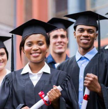 ScanCafe Scholarship Program