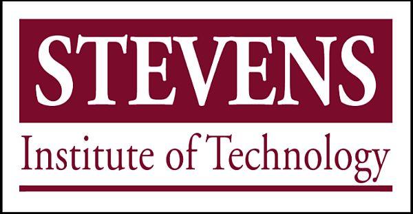 Stevens Institute of Technology Ranking