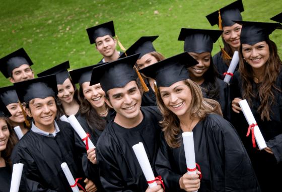 Top Biomedical Engineering Schools