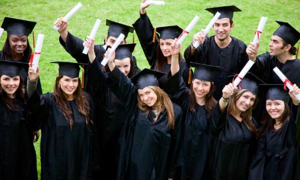 Top College Scholarships In Australia