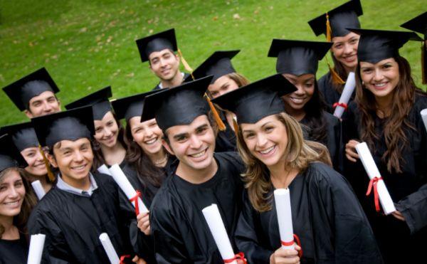 Top University Scholarships Online