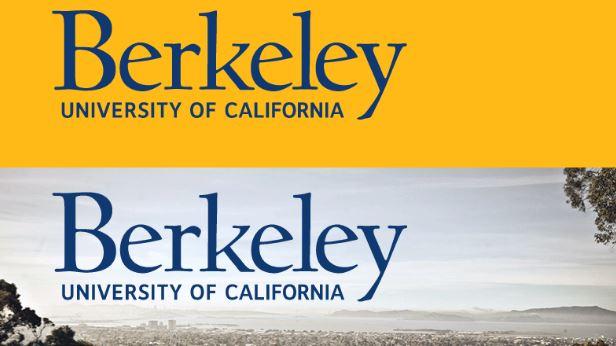 IIS UC Berkeley Undergraduate Merit Scholarship for International Students