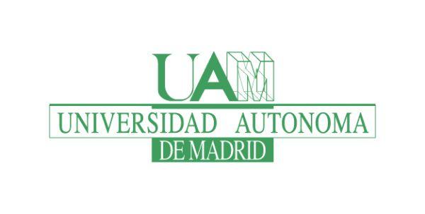 Universidad Autonoma De Madrid