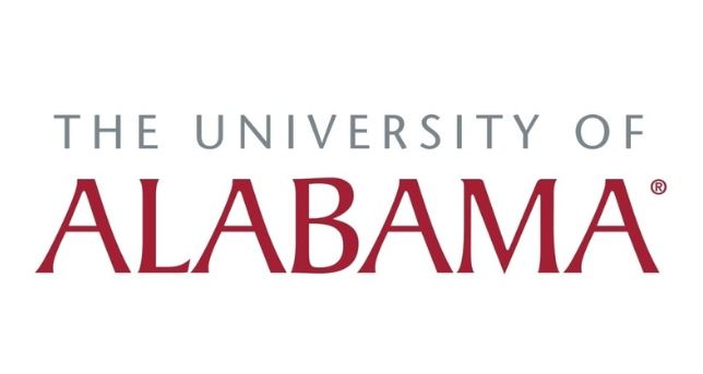 University of Alabama Ecohydrology Assistant Professor Position
