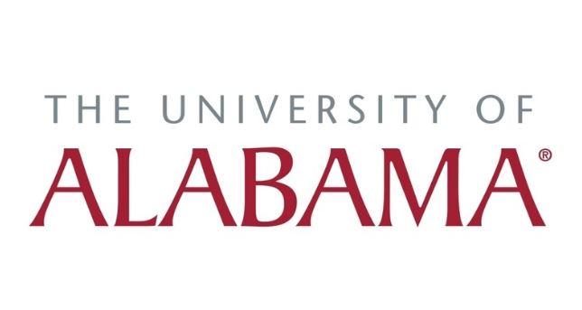 University of Alabama Ecohydrology Assistant Professor Position