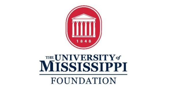 University of Mississippi Counselor Position for Master Degree