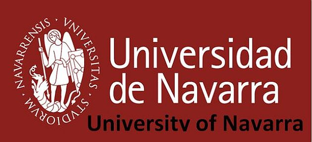 University of Navarra Subjects and Services