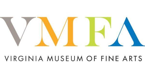 Visual Arts Fellowships at Virginia Museum of Fine Arts