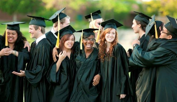 Women In Bio Founders Scholarship