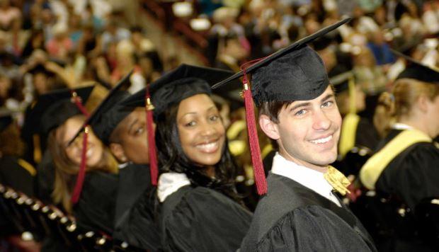 Zeqr Scholarship Program