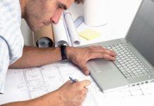 Architecture Degree Scholarships