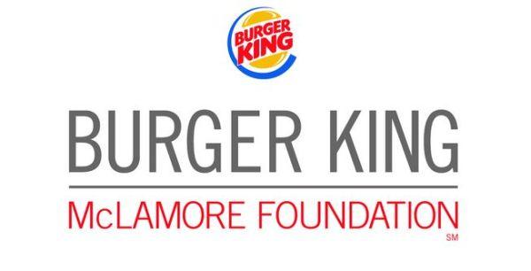 BURGER KING Scholarship for High School Senior