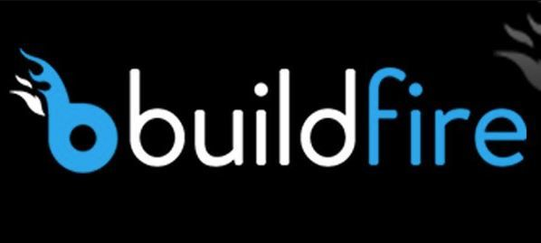 BuildFire Scholarship Fund