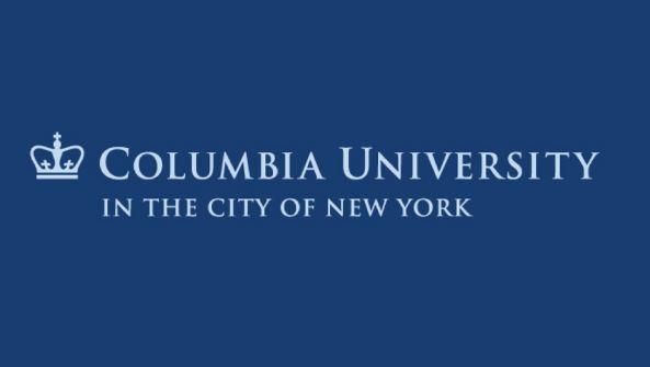Columbia University Nikkei and Columbia Journalism School Scholarship