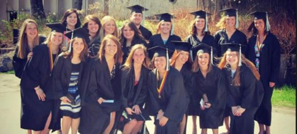 Council of Academic Programs in Communication Sciences and Disorders Scholarship