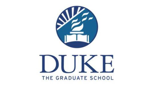 Duke Graduate School Bass Instructional Fellowships