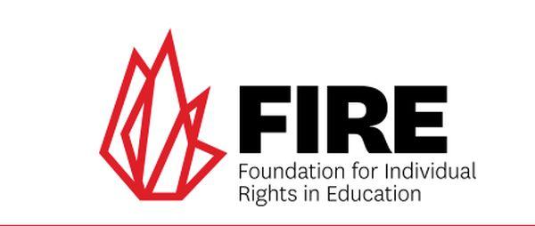 https://www.developingcareer.com/wp-content/uploads/2017/11/FIRE-Speech-Essay-Contest.jpg