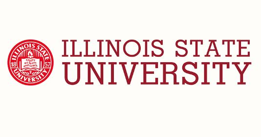 Illinois State University Administrative Professional Internship