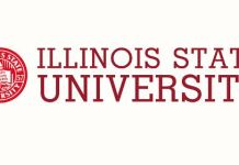 Illinois State University Administrative Professional Internship