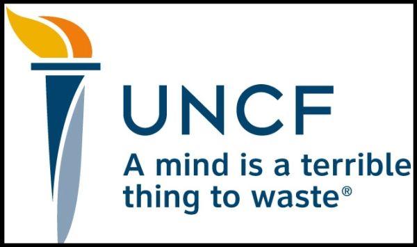 UNCF Montgomery County Scholarship