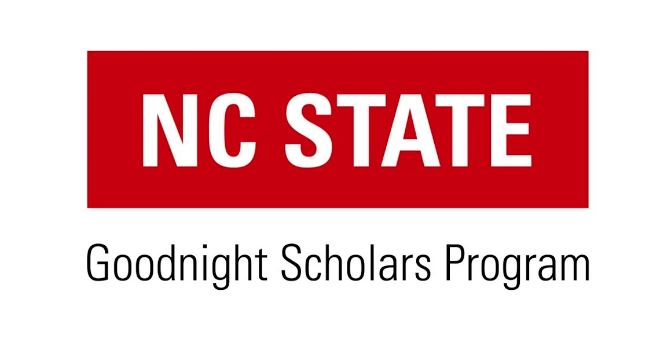 North Carolina State University Goodnight Scholars Program