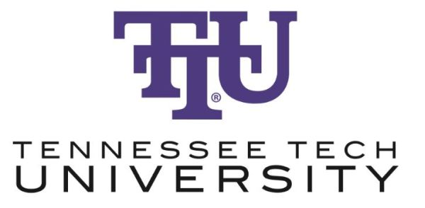 Tennessee Technological University Tech Transfer Pride Scholarship