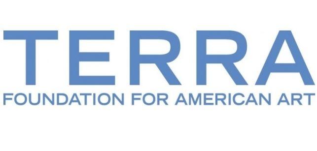Terra Foundation Research Travel Grants